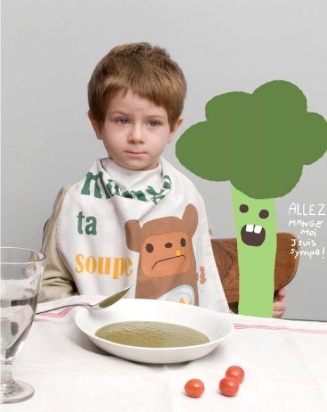 green kids.. green life … green avenue