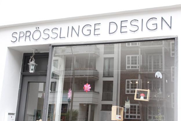 Sprösslinge Design – you will love it!