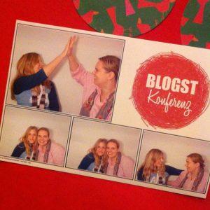 Blogst Team