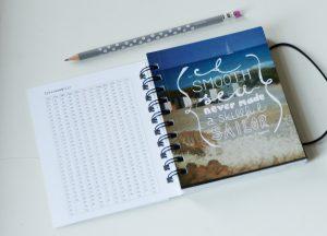 Kalender Herzrasen12