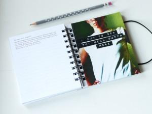 Kalender Herzrasen14