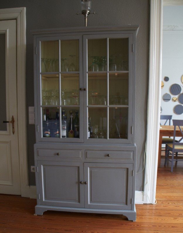 Schrank Wohnzimmer Neustart Mit Neuem Sofa Tastesheriff