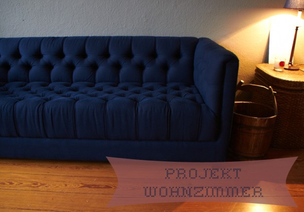 wohnzimmer und sofa_1