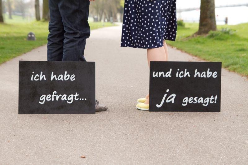 Gastpost: mit Fähnchen Ja sagen… Miris Jahrbuch hat da was für Euch