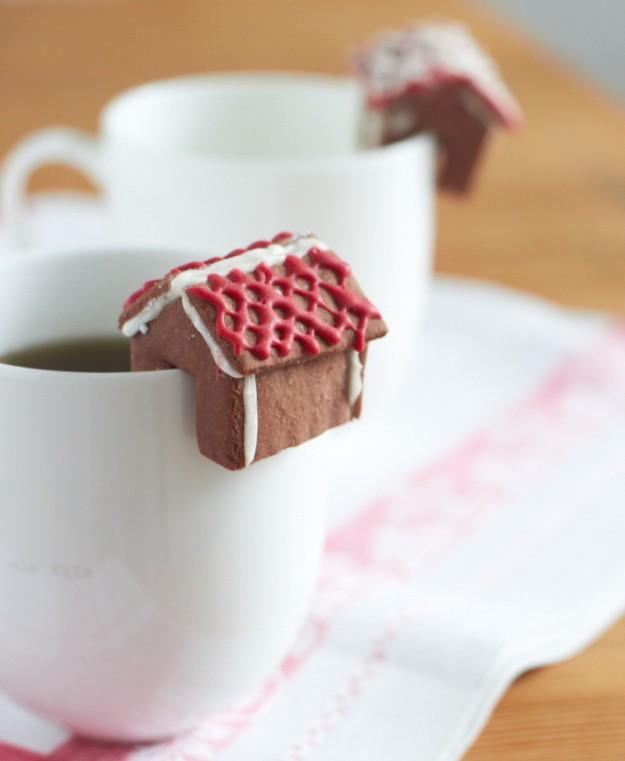lebkuchenhaus tastesheriff mini
