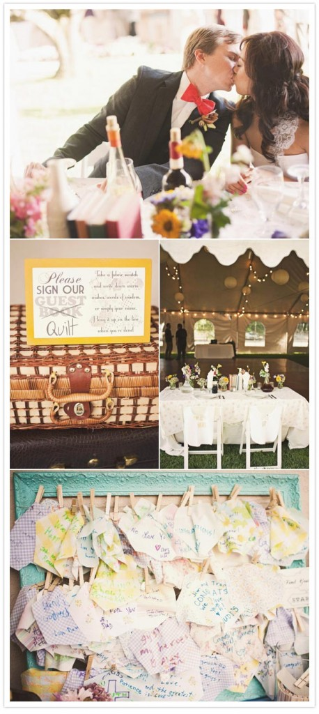 colorful-vintage-wedding-10