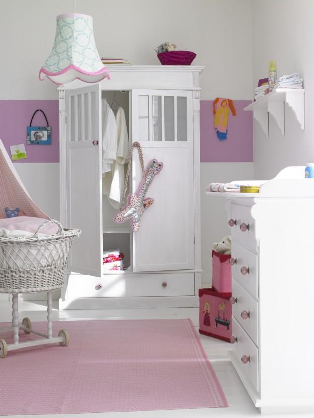 Kinderzimmer 8 qm einrichten my blog for Kinderzimmer qm