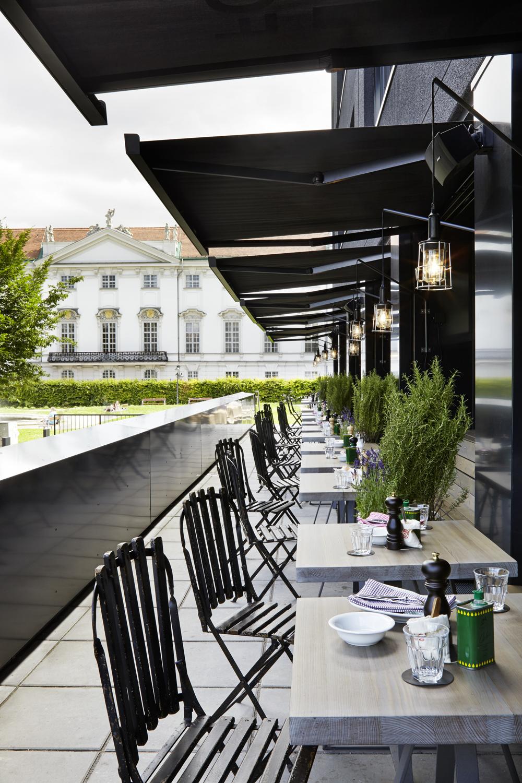 Vorfreude auf Wien