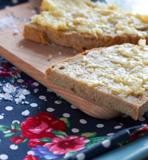 apfel-Zwiebel-Butter  tastesheriff.com