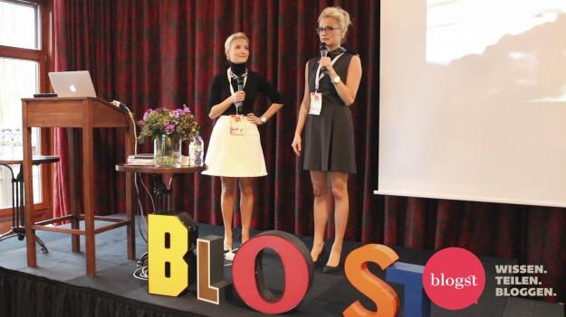 BLOGST#blogst14