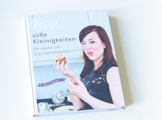 buecher des Monats April Buchemfehlungen tastesheriff.com MIAS SÜßE KLEINIGKEITEN