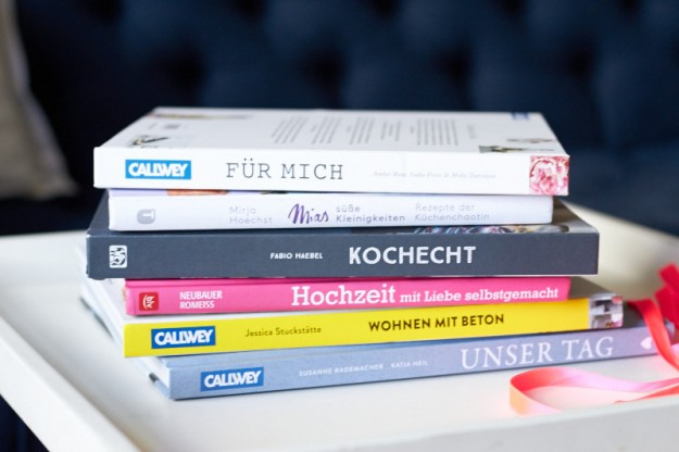 buecher des Monats April Buchemfehlungen tastesheriff.com
