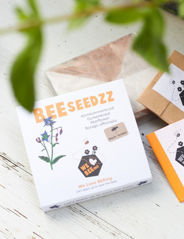 bienen bee carful tastesheriff 2