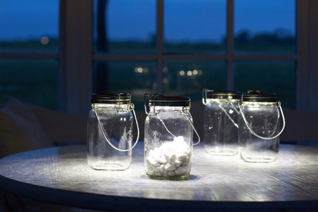 und es werde licht ohne strom und doppelten boden mit sonnenglas tastesheriff bloglovin. Black Bedroom Furniture Sets. Home Design Ideas
