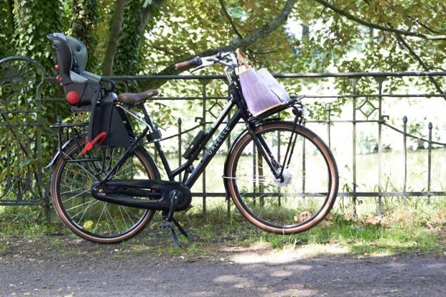 fahrrad tastesheriff