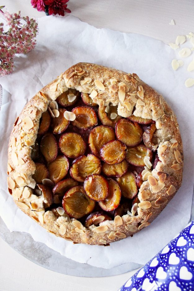 hey foodsister - blog des monats tastesheriff.com