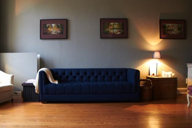 Neustart Mit Neuem Sofa Tastesheriff