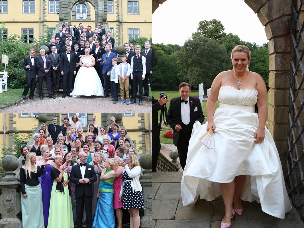 Schloss eringerfeld heiraten