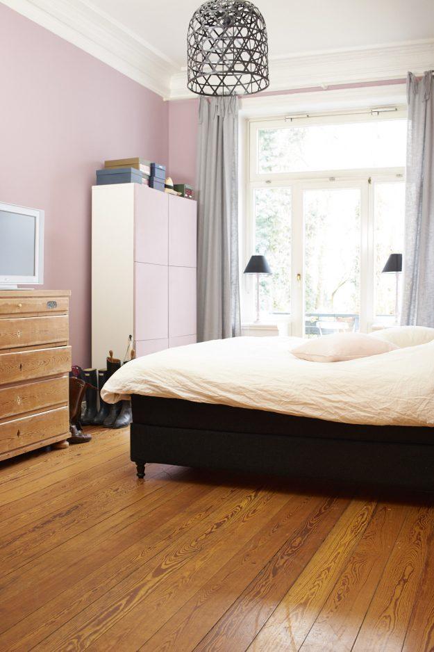 Ameisen Im Schlafzimmer | Die schönsten Einrichtungsideen