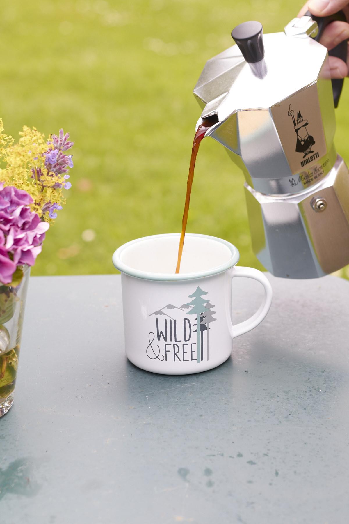 campingkaffee kaffee aus dem espressokocher 5 tastesheriff. Black Bedroom Furniture Sets. Home Design Ideas