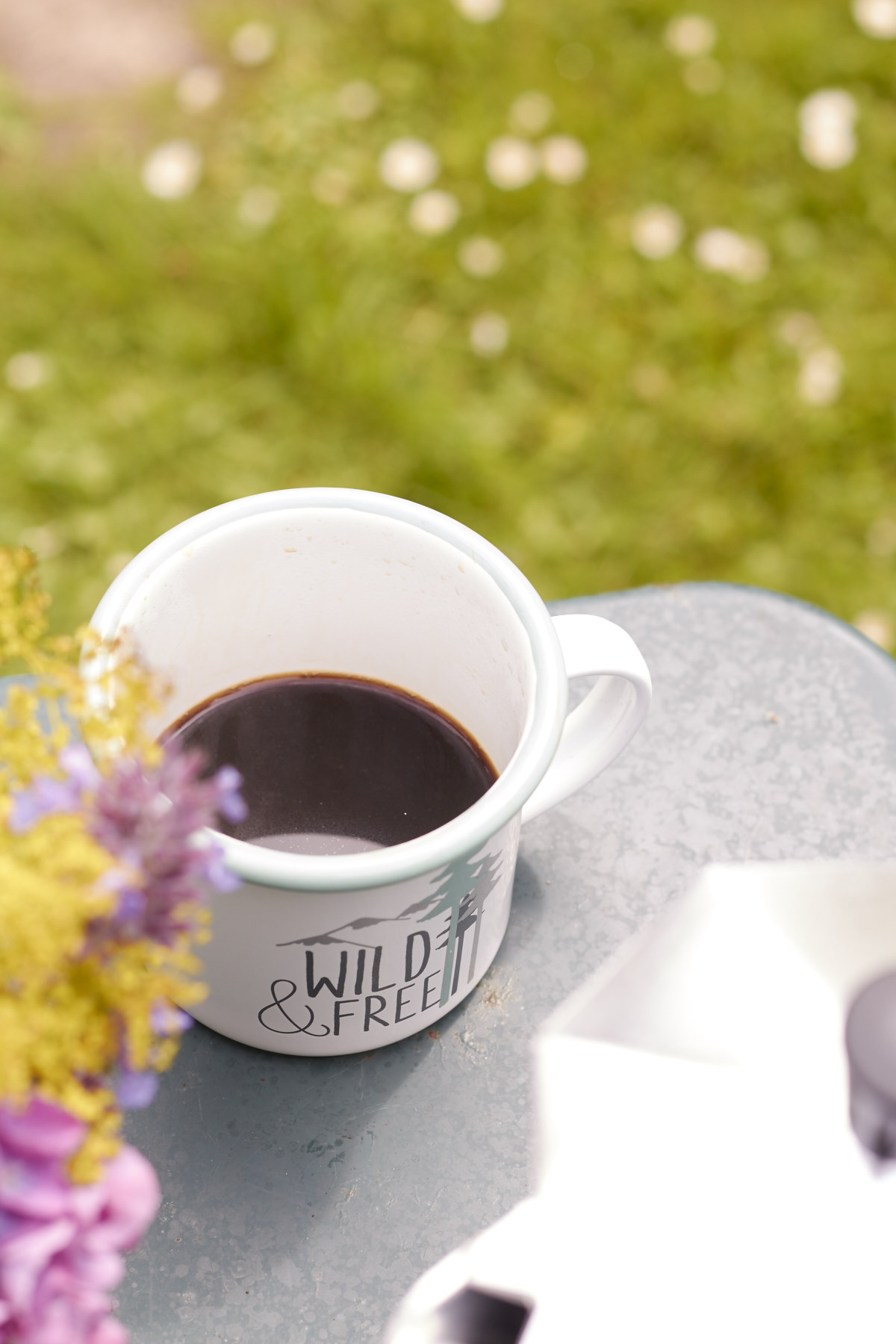 campingkaffee kaffee aus dem espressokocher 6 tastesheriff. Black Bedroom Furniture Sets. Home Design Ideas