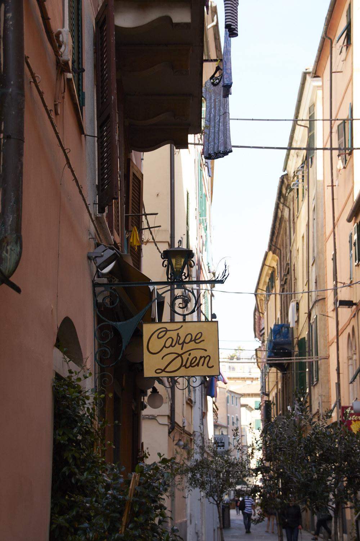 Die besten Mitbringsel aus Italien